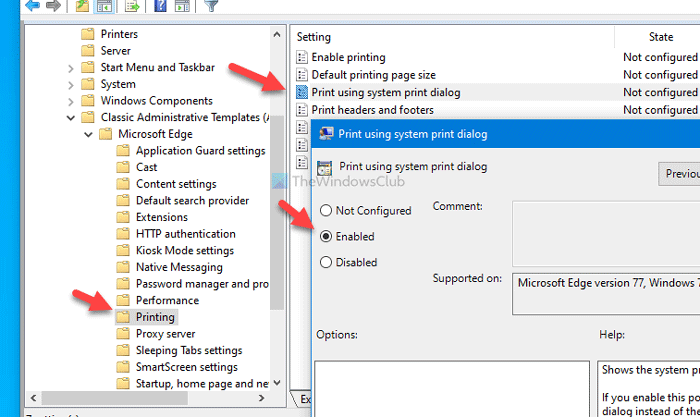 Enable System Print Dialog in Microsoft Edge in Windows 10 enable-disable-system-print-dialog-edge-3.png