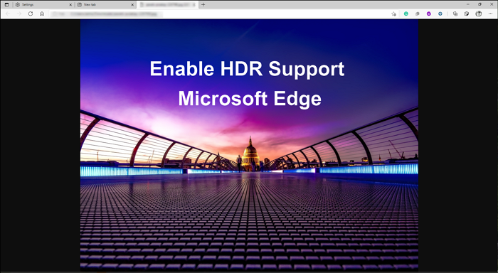 How to Enable HDR Support in Microsoft Edge on Windows 10 Enable-HDR-Support-in-Edge.png
