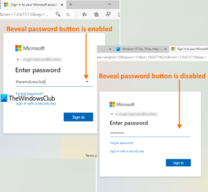 How to enable or disable Reveal Password button in Microsoft Edge? enable-or-disable-reveal-password-button-in-microsoft-edge-300x277.png