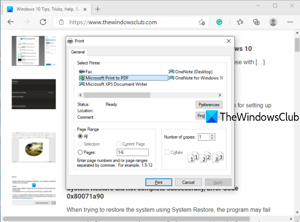 Enable System Print Dialog in Microsoft Edge in Windows 10 enable-system-print-dialog-to-take-print-from-microsoft-edge.png
