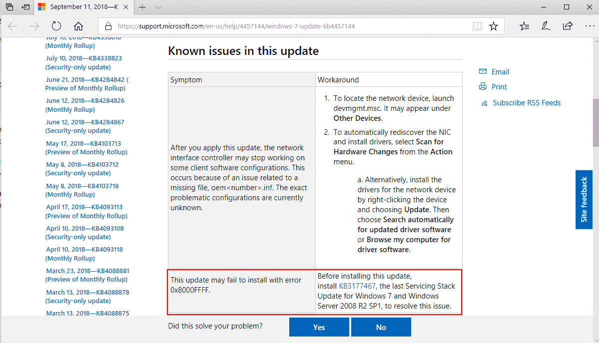 Microsoft explains Windows 7 update error 0x8000FFFF error-0x8000fff-windows.png