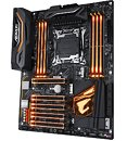Issues with add in drives being seen, MB Aorus X299 Gaming 3 Pro! eXpyDATZAvwSopYg_thm.jpg