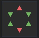 Buttons to Bars ext?url=https%3a%2f%2fsocial.technet.microsoft.jpg