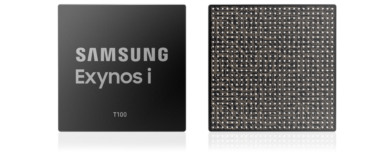 Samsung Introduces Exynos i T100 for Secure and Reliable IoT Devices Exynos-i-T1001-1260x500.png