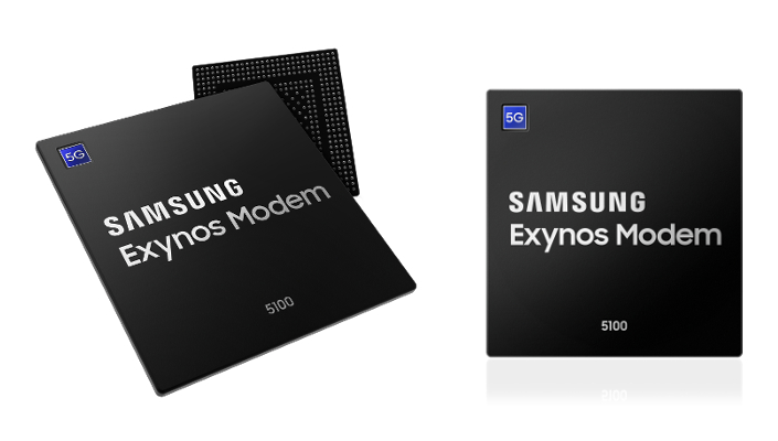 Samsung Introduces Exynos i T100 for Secure and Reliable IoT Devices exynos-modem-1500_main_1.jpg
