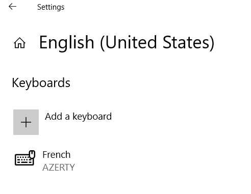 Search in emoji picker doesn't work (OS language = FR, display language = EN) f0696526-6b9d-4e1a-a318-0a2e250a54fa?upload=true.png