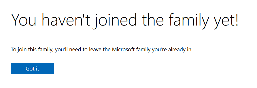 Can't Add A Child Account to MS Family f0994dc9-32d0-4b6f-93a5-e73f822e6777?upload=true.png