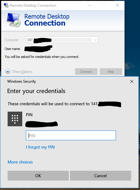 Windows Hello PIN and RD Gateway Authentication credential prompt f09ff97d-6b88-48ed-aadd-13442c7b5c65?upload=true.png