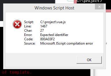 windows script host error 800a03f2 f0c1f52b-73ee-468c-8fa0-01772c3c80bf?upload=true.jpg