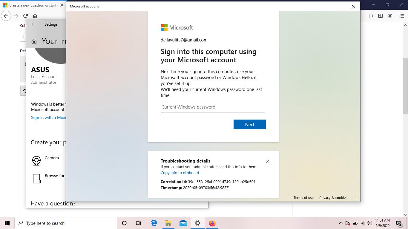 I can't log in on my microsoft account f10c37eb-2401-49f8-8c0b-1b0f57d563b9?upload=true.png