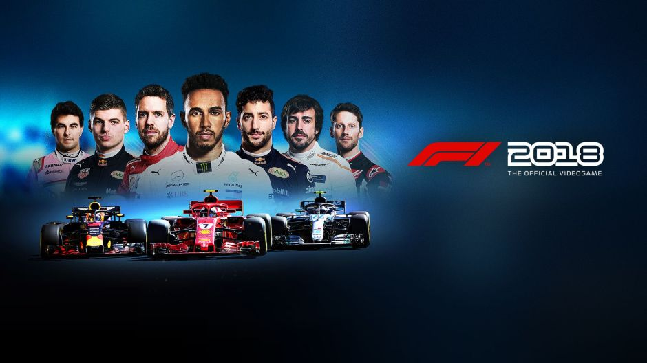 Coming Soon to Xbox Game Pass for PC (Beta)  Xbox F12018_Title-Hero-Art.jpg