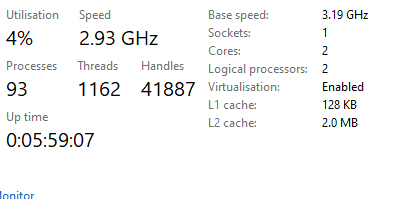 Sandbox Mode missing f23aa635-f1fd-479a-a3fa-78e5d84d4bd1?upload=true.png