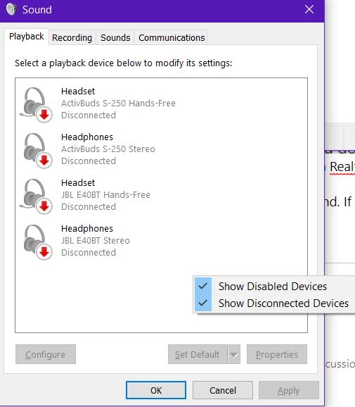 """No Sound Card Was Found"" f26d1172-6932-4952-92dd-c136bb84738b?upload=true.png"