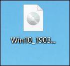 Win_10 1903 f2816672-d69a-41cc-82a6-f2f9939ec6c2?upload=true.jpg