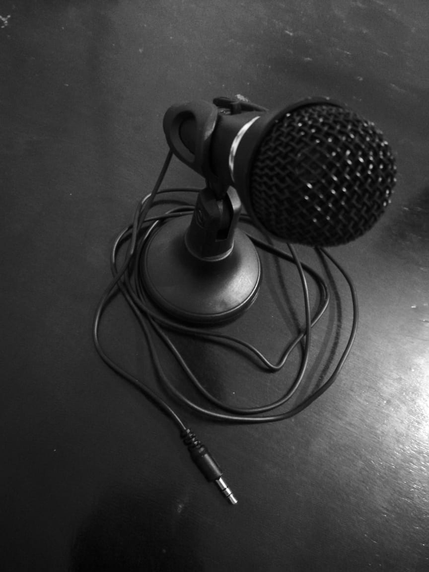 Microphone Troubleshooting f2b0778c-b245-4986-9530-ec85a20e6d66?upload=true.jpg