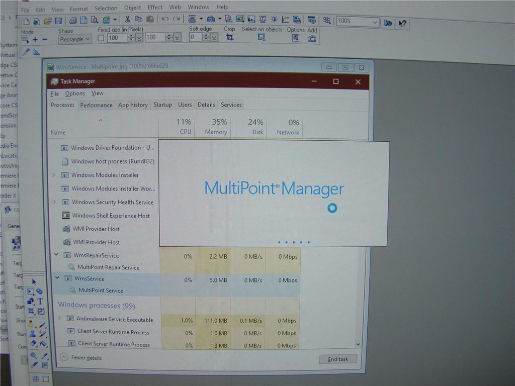 multipoint f2d17554-ca64-4765-822f-89cdc407a3e2.jpg