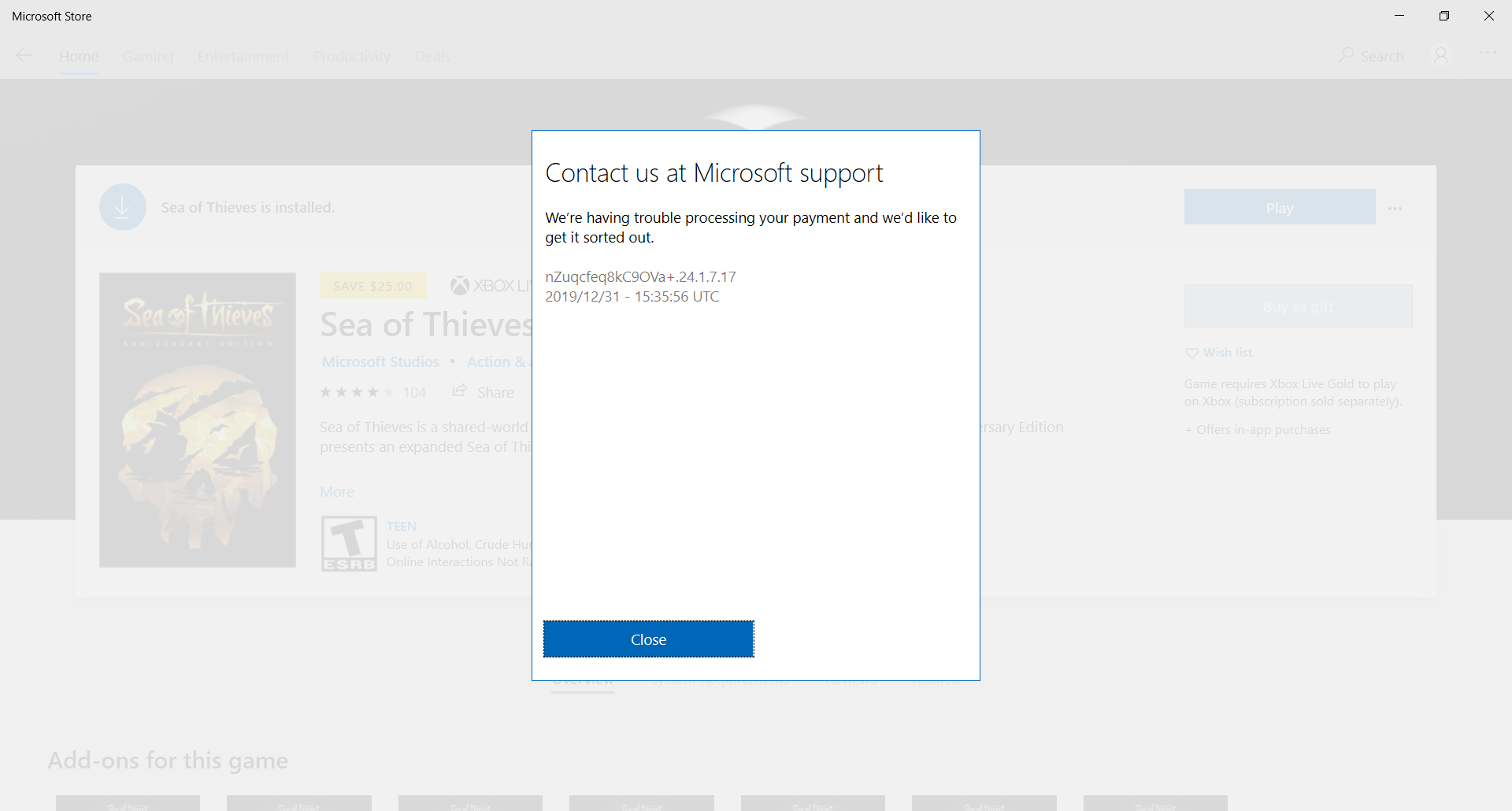 Microsoft gifting error f2d31e49-6037-4571-b5c5-3dddfc5852c9?upload=true.png