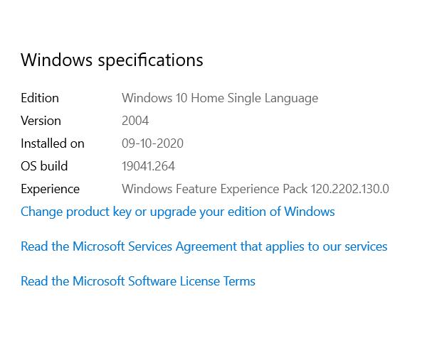 windows power options f2d64af6-e77d-4be9-b040-765544160db9?upload=true.png