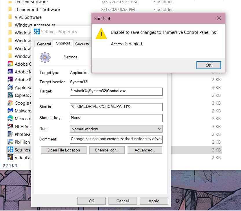 Windows Icon f2d9b174-abe4-4220-9226-8d64803b2377?upload=true.png