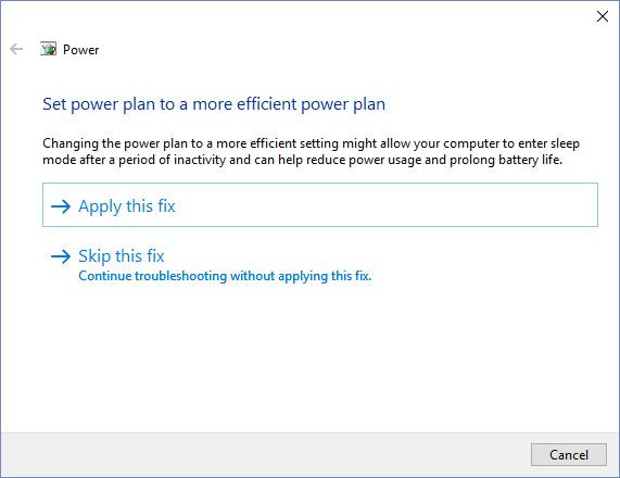 Windows 10 sleeps after 2 minutes when I plug in second monitor f3bb167b-aac5-4a2b-95ed-d6c425132f11.jpg