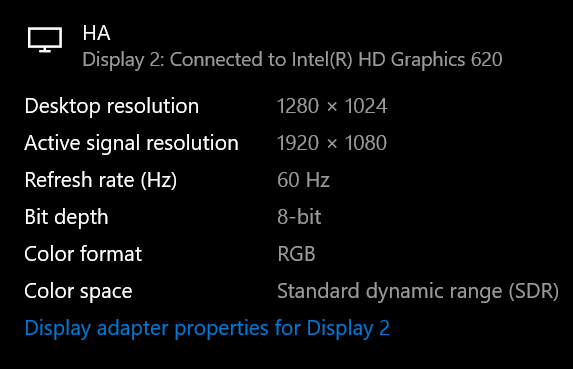 How do I forcefully change the active signal resolution? f403bf34-f0cd-40a4-a253-ce2d301e7d61?upload=true.png