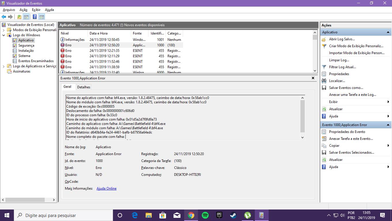 Games crash with Error ID 1000 f408df23-dc07-4e3e-bc3e-ef6bdb00dcc6?upload=true.png