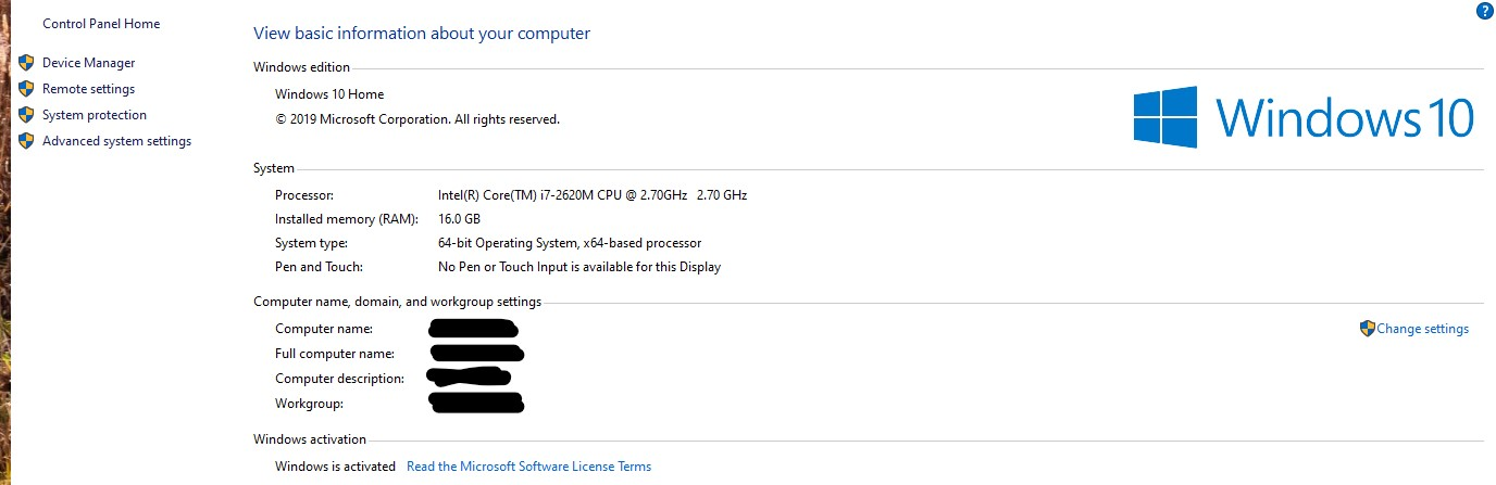 How to Enable Device in device manager AMD Radeon HD 7400M series f4105a14-cf8e-435f-9749-1f830ff12092?upload=true.jpg