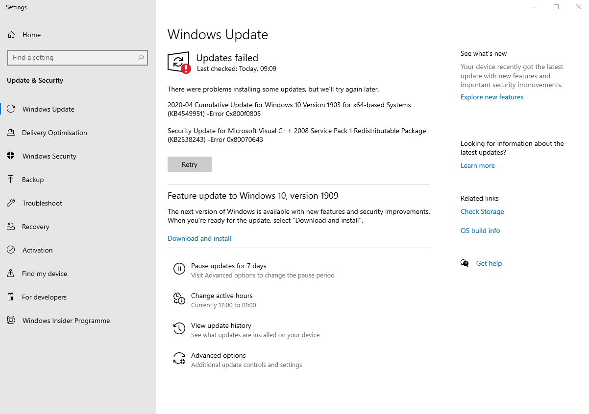 I cant update my windows 10 f41b5cd3-33ba-4ffc-84b1-6d15581e0ba4?upload=true.png