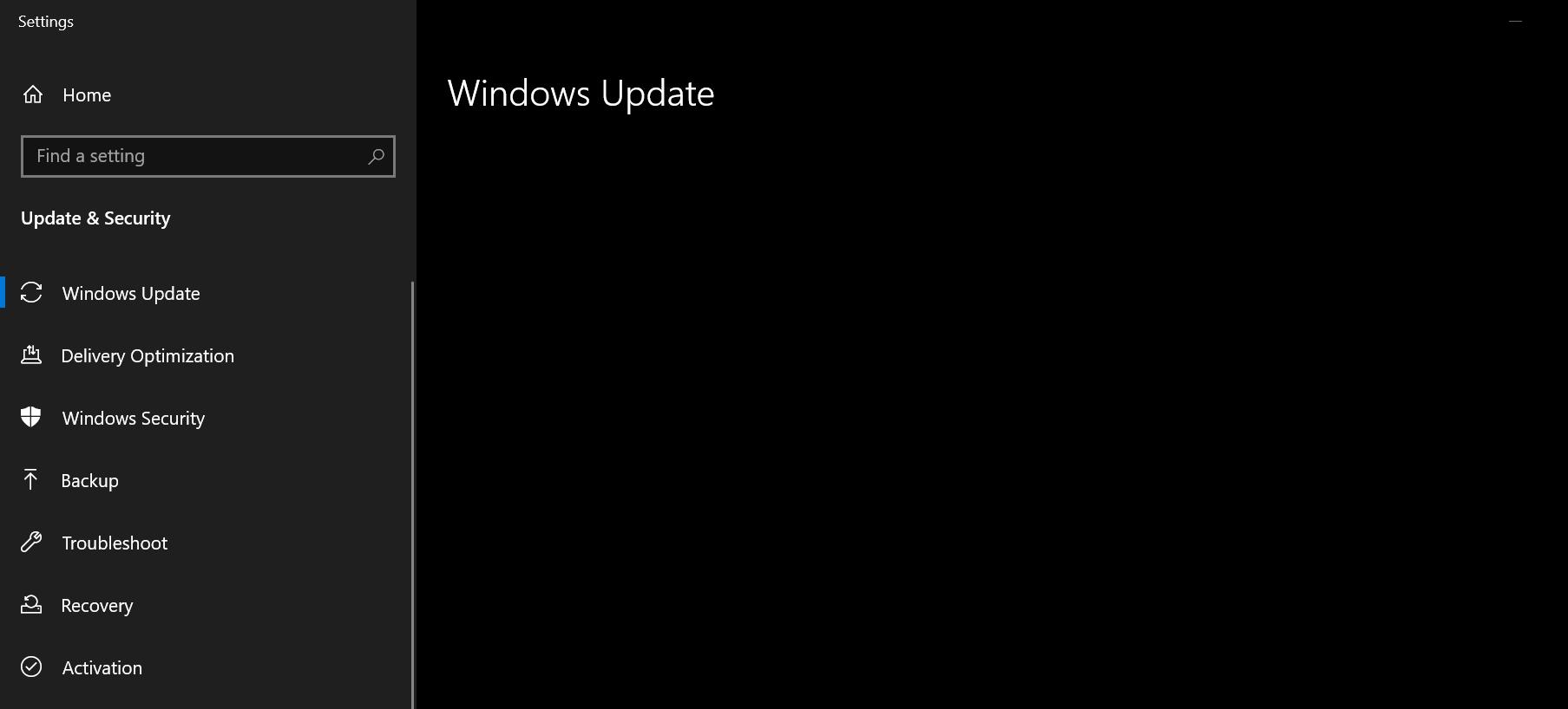 windows update screen not loading f43180bf-21ef-4525-983b-e5c34ff68bec?upload=true.png