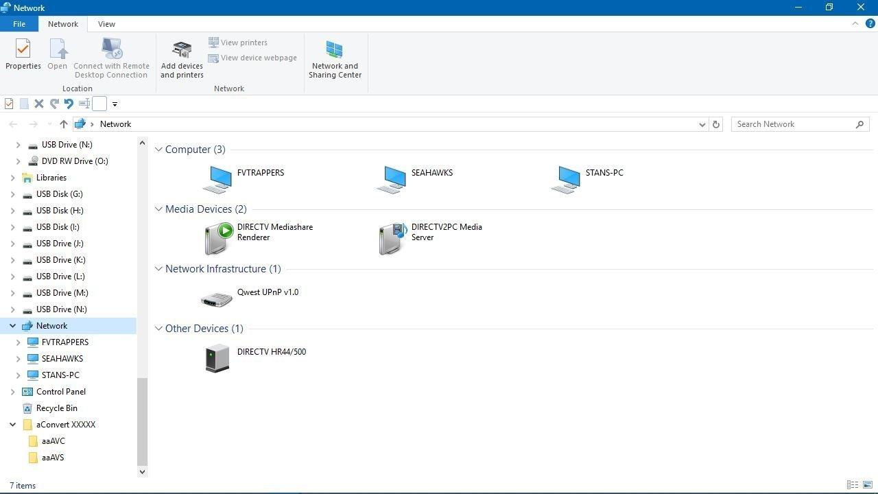 Connecting PC's & Users for Sharing XP, Vista, 7, 8 & 10 f436d7fe-82da-4ad2-9367-f1249b9358b4?upload=true.jpg