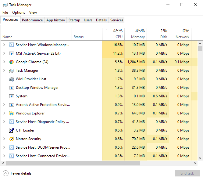 Not sure what is chewing up my CPU in task manager f4488fee-dfc1-4e4e-bd83-540b1c5d9dfa?upload=true.png