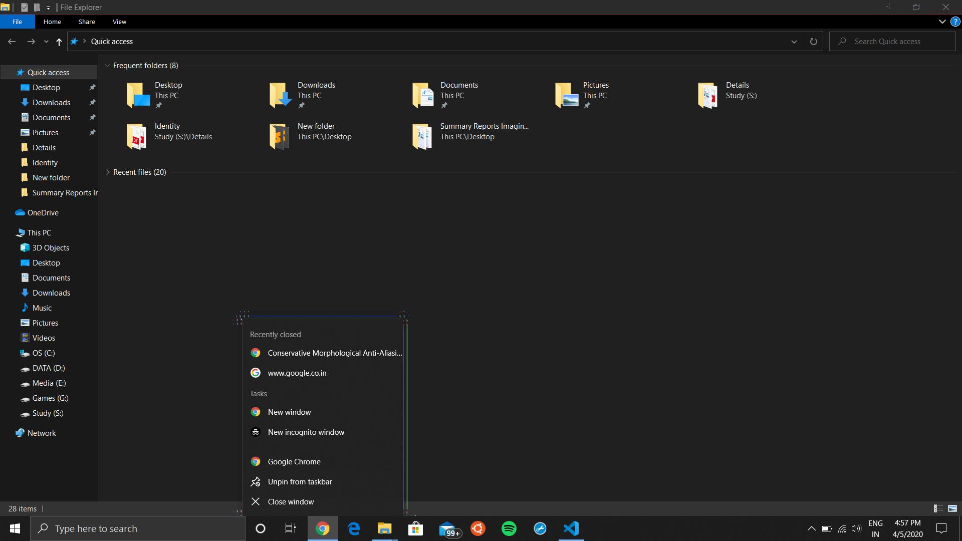 Windows 10 UI glitch f44d24d7-a7bb-459a-a6a7-581d4e03396c?upload=true.png