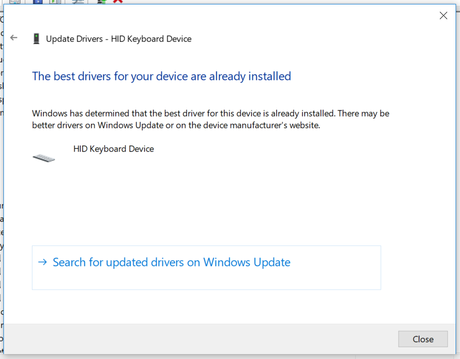 Microsoft Mouse and Keyboard center not detecting my mouse f45af9e7-01c2-4665-9df1-9dc0661d42ee?upload=true.png
