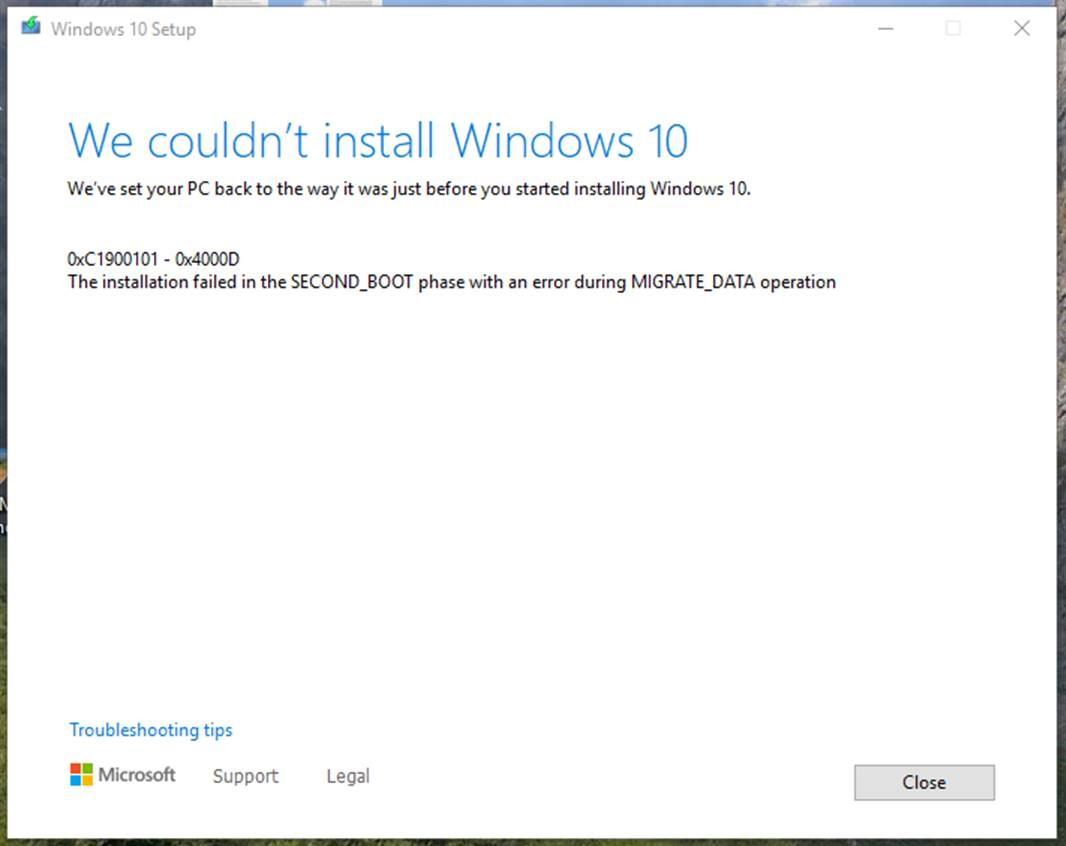 Windows 10 upgrade 1803 to 1909 f5031cb1-13d7-4013-99fa-da50fa5ce92a?upload=true.jpg