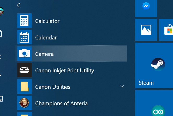 how to use Microsoft LifeCam Studio in Windows 10? f5641fcf-57cc-41ba-9a83-aa6ca9cd08e6?upload=true.png