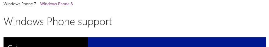 Microsoft Support End chat Glitch f5b3213b-218e-40b3-81b0-d23d699cbd79.jpg