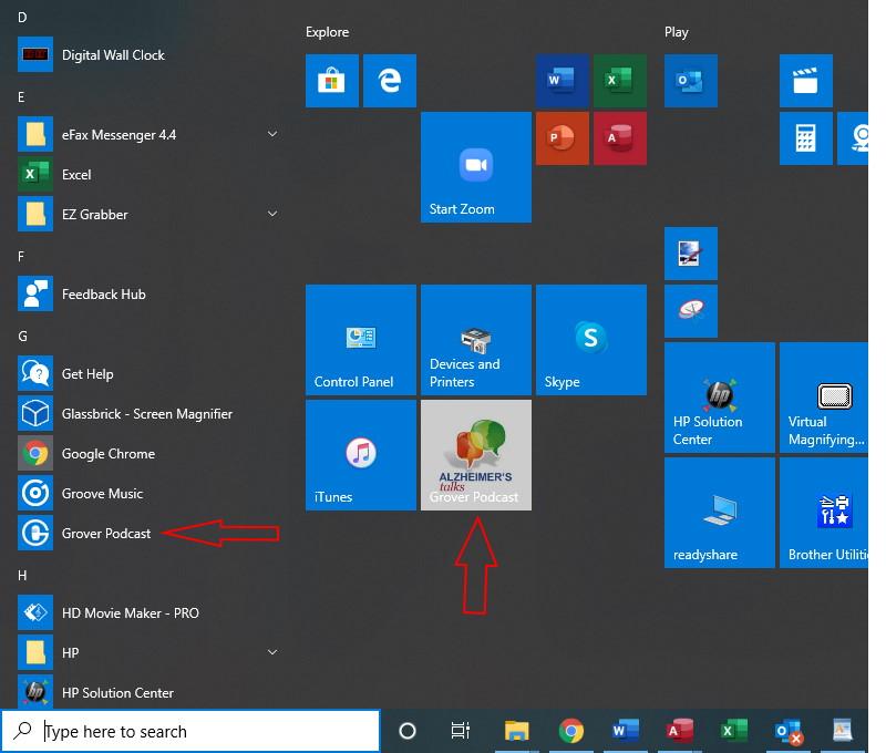 Where does Windows 10 keep the Start Menu? f5d2f505-4252-4415-8f61-f21cbd0426e4?upload=true.jpg