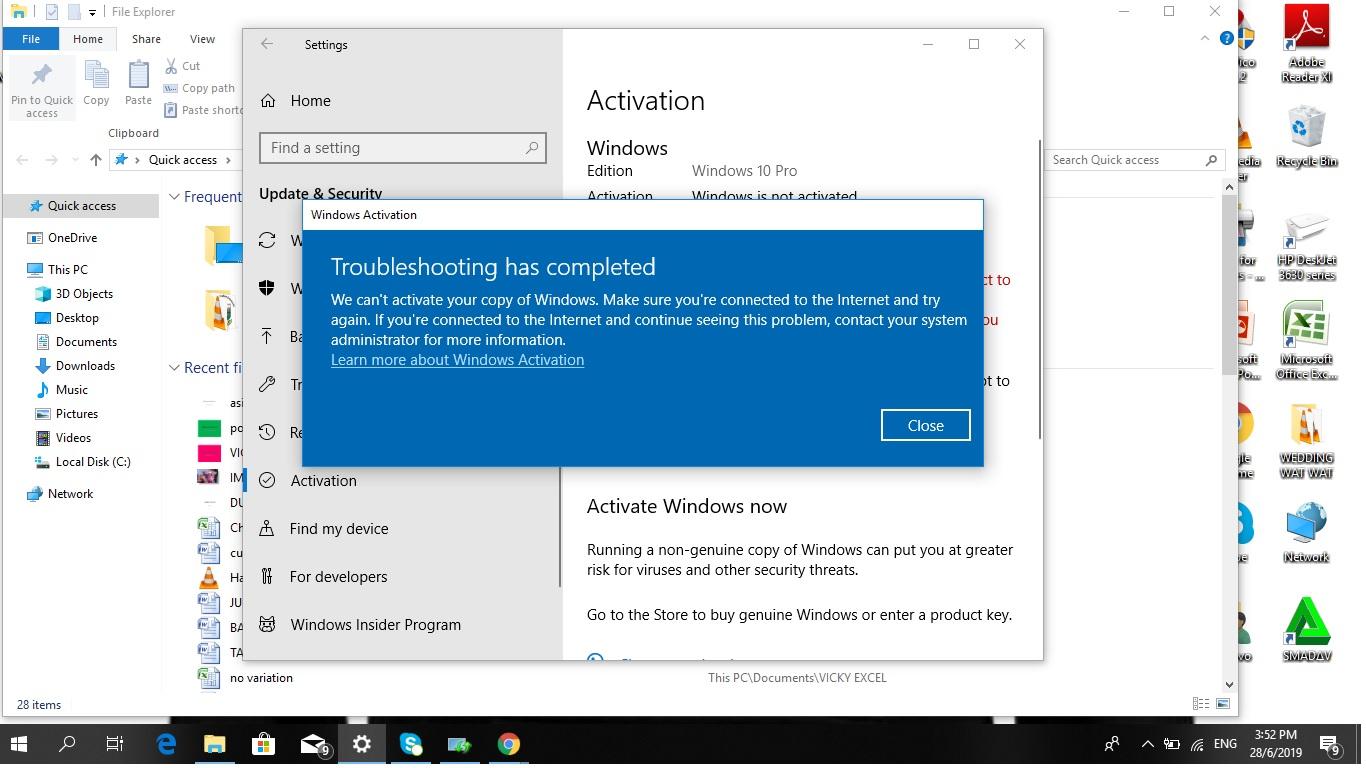 windows activation f64a21a9-64a0-4d39-9f52-c446881f8b0c?upload=true.jpg