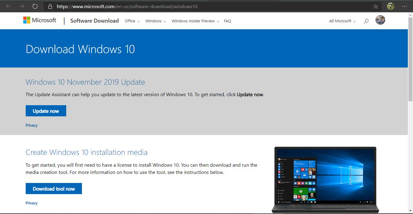 Windows 10 - in place upgrade f658d681-e20c-4d86-8443-c3521b350ad5?upload=true.png