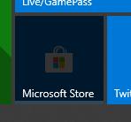 """Windows Store Stuck """"Updating"""" f6da3467-5f93-4bff-96c7-a20a46639aae?upload=true.png"""