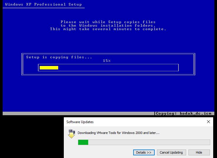 VMWARE create EFI Virtual machine (solved) f6e58aee-dfbf-44dc-9691-df43047276c0.png