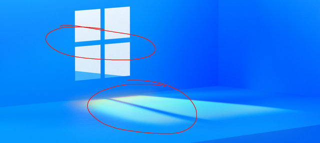 Yep.. That's Windows 10 in a nutshell.. f71dqa7jqg371.png