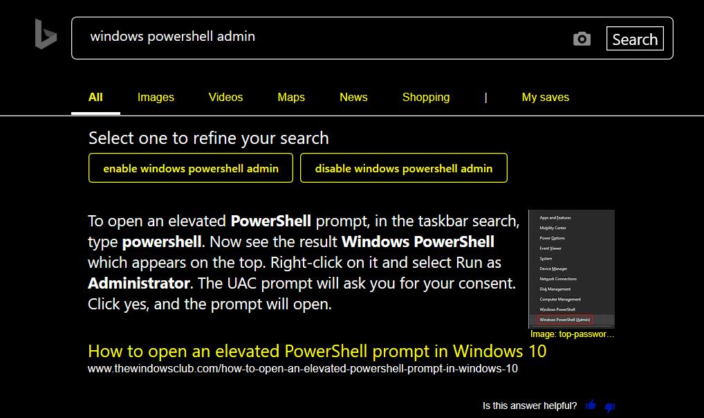 System Image Backup Failed In Windows 10 f7aa958d-06e1-4e0b-87d9-b7c9db27229f?upload=true.png