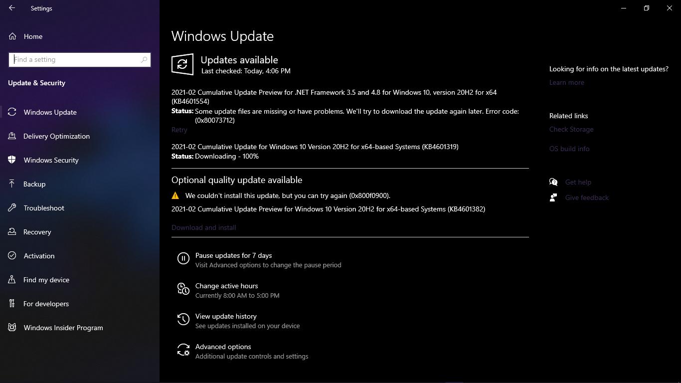 Windows 10 pro update error, os build 19042.631 f7c8908d-fe02-4fe6-a451-b2e6347fab3c?upload=true.png