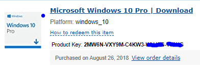Why is Windows 10 saying my bought copy of windows 10 is not valid? f8aa23d4-8bd5-4acc-8e97-1b372878ffe1?upload=true.png