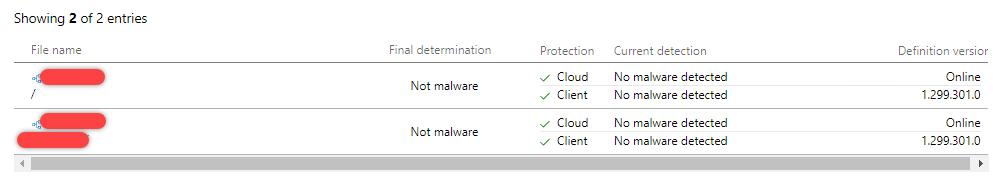Windows Defender wrongly detect the program f8d88def-c435-468d-bba9-c76160040a39?upload=true.png