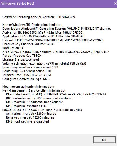 URGENT ACTIVATION PROBLEM ! f8ec2e93-27ec-4455-ba79-cd23aac278b7?upload=true.png