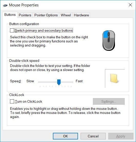Cannot disable touchpad on Windows 10 f8eebefc-4936-4494-8a4a-0c43f6128e53?upload=true.jpg