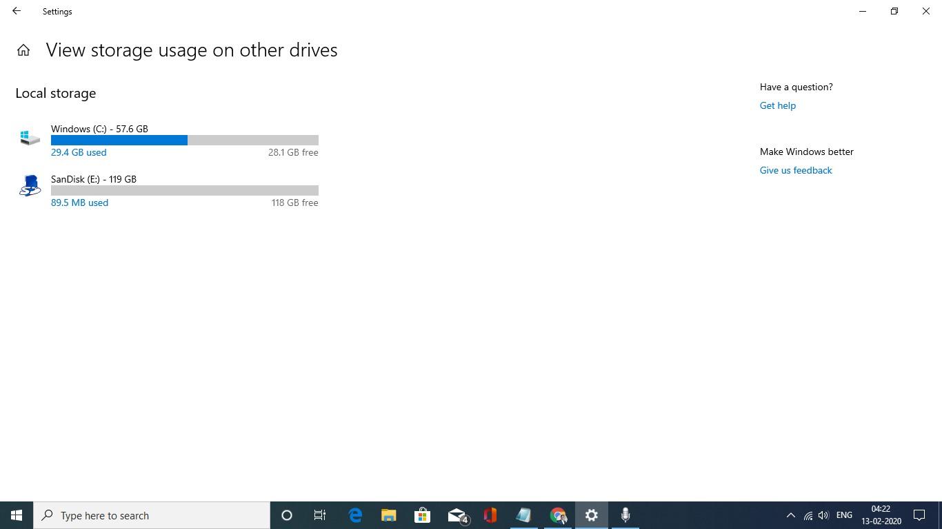 How to resolve the issue when Windows 10 Pro OS, pre-installed in my BMAX B1 Mini PC, does... f96bcaf3-f2dd-4a0f-b0fb-bad7ac4fa588?upload=true.jpg