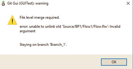 Using GIT GUI on Microsoft f9bbcf80-f12a-4c07-af1d-d8f3023ab503?upload=true.png